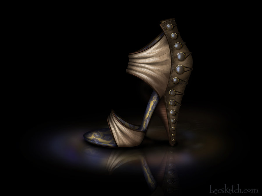 jane_inspired_shoe___disney_sole_by_becsketch-d5lmuvz